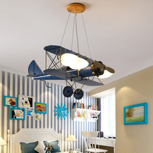 creative art deco toy plant pendant light for children room bedroom LED lamp club bar deco lamp nursery lamp cartoon indoor lamp