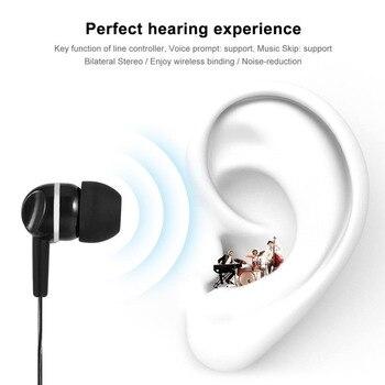 ONLENY Earphones Mini Wireless V3.0 Bluetooth Headset Earphone Headphone stereo In-Ear Invisible headset fone de ouvido magnetic attraction bluetooth earphone headset waterproof sports 4.2