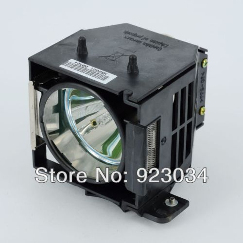 ELPLP45 lamp with housing for  PowerLite 6110i; EMP-6110 &etc 180Days Warranty replacement projector lamp with housing elplp23 v13h010l23 for epson emp 8300 emp 8300nl powerlite 8300i powerlite 8300nl