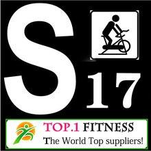 [Предпродажа] 08 Q3 для внутреннего велосипеда Hitt S17 в коробке+ хореография