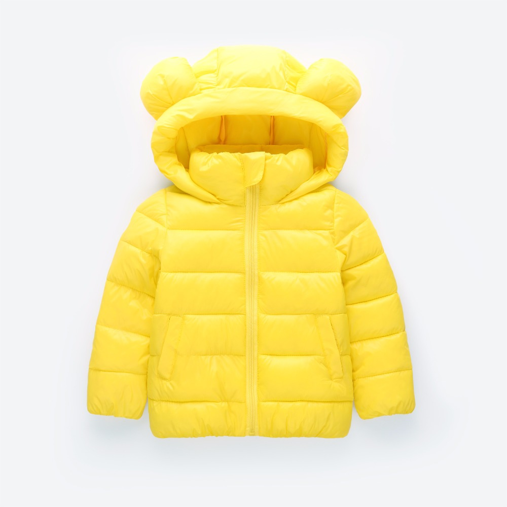 BEEBILLY-Girls-Winter-Jackets-Boys-Cartoon-Style-Girl-Fashion-Outerwear-Baby-Girls-Clothes-Hooded-Jacket-for-Girls-Cotton-Parkas-5
