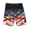 HIgh Quality whosale Price new 2016 brand men's surfing beach shorts men summer bermuda masculina boardshorts board beach sunga
