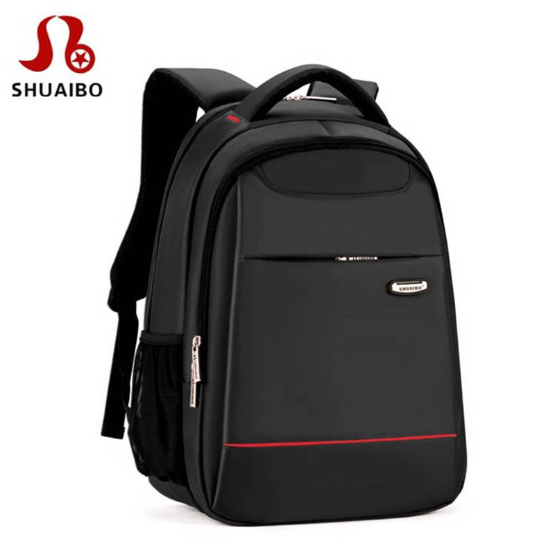 Online Buy Wholesale kid backpack brands from China kid backpack ...