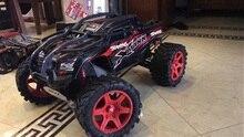 1 5 rc car MADMAX Racing tyre Wheels Waterproof wear resistant Widened Tire wheel nuts Monster