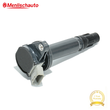 IGNITION COIL FOR DAIHATSU TERIOS SIRION MATERIA COPEN YASHEN M80 S80 GEELY JINGANG 1.3L 1.5L (2000-) 19070-B1020