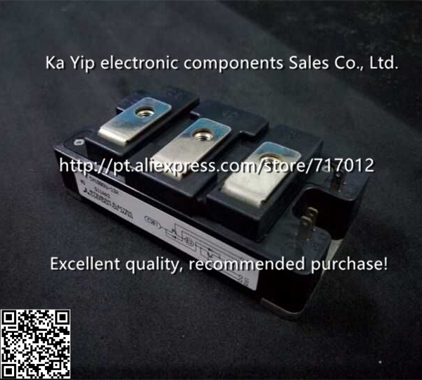 Free Shipping CM100DU-12H New products(Good quality) free shipping skkt570 16e new products good quality