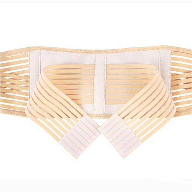 Lower Pain Relief Tourmaline Self-heating Magnetic Therapy back support Lumbar Brace Belt motorcycle back protector