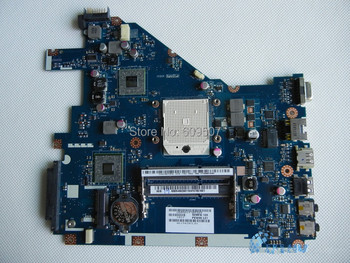 5552 5552G laptop motherboard MBR4602001 PEW96 LA-6552P AMD integrated for acer 100% full tested OK