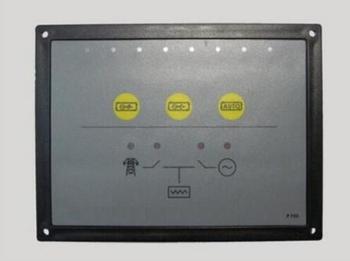 Generator Set AUTO TRANSFER SWITCH CONTROL MODULE 705 instead of DSE705