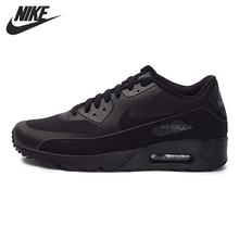 Original New Arrival  NIKE AIR MAX 90 Mens Running Shoes Sneakers