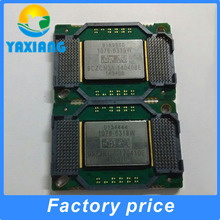 Projector DMD chip 1076-6318W 1076-6319W 1076-6328W 1076-6329W 1076-632AW 1076-631AW big DMD chip for many projectors