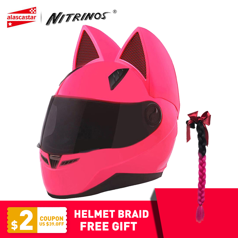 Best Helm Full Face Putih Ideas And Get Free Shipping 76cmh316
