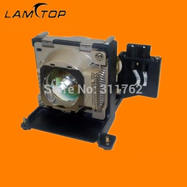 все цены на Compatible  projector lamp /projector bulb with housing  60.J3503.CB1   fit  for  PB8230 онлайн