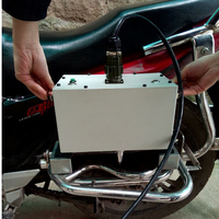 Cheap Portable Mini Metal Machine for Hand Engraving Metal Marking Machine Free Shipping