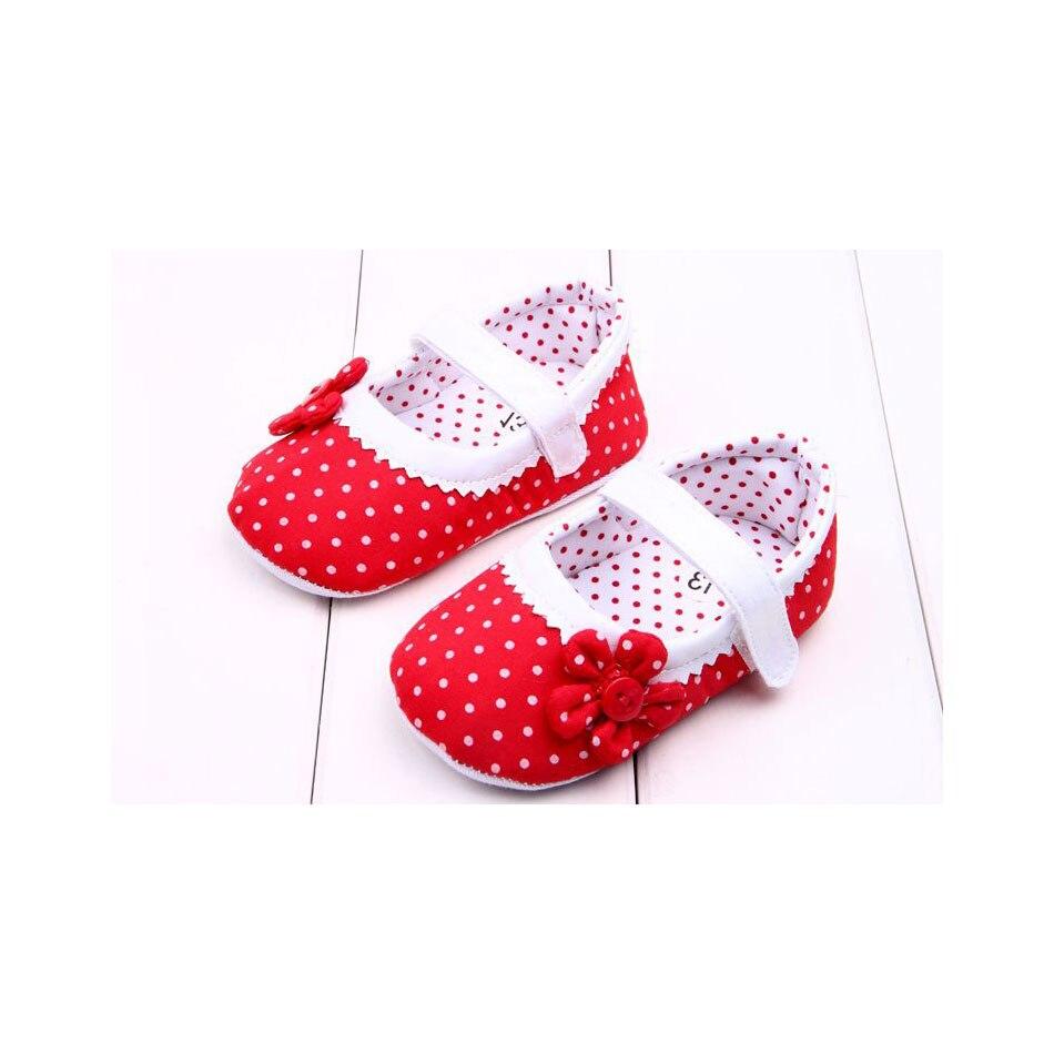 MSMAX/Тканевая детская обувь на мягкой плоской подошве; милое платье с цветочным узором для девочек; обувь для младенцев в стиле пэчворк; обувь...