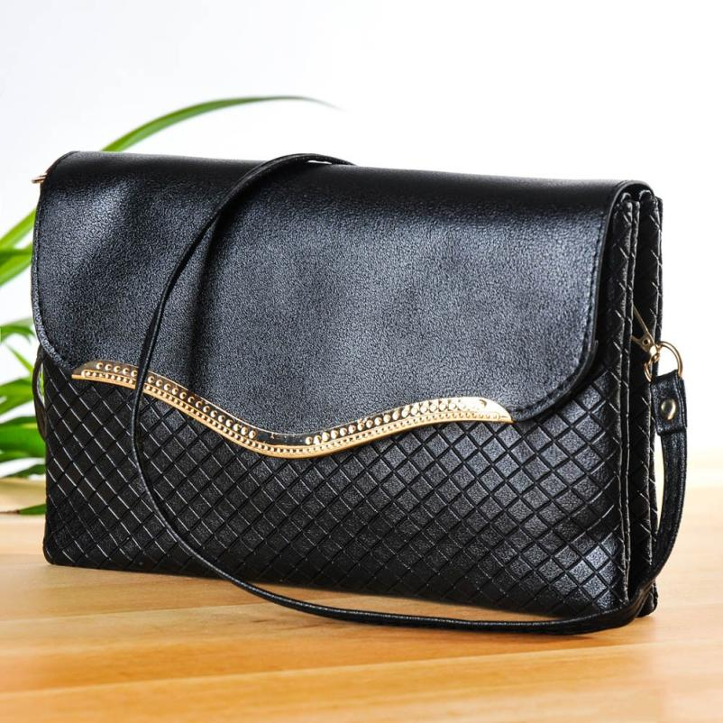 2016 Hot Sale New Fashion Women Grid Plaid Wallet so fresh and unique female purse carteira feminina pequena