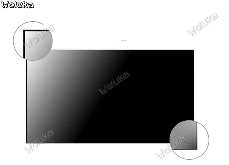 LG49 インチ 3.5 ミリメートル HD 液晶スプライシング画面超狭いエッジシームレスはスプライシング画面モニタリング表示 CD50 W03