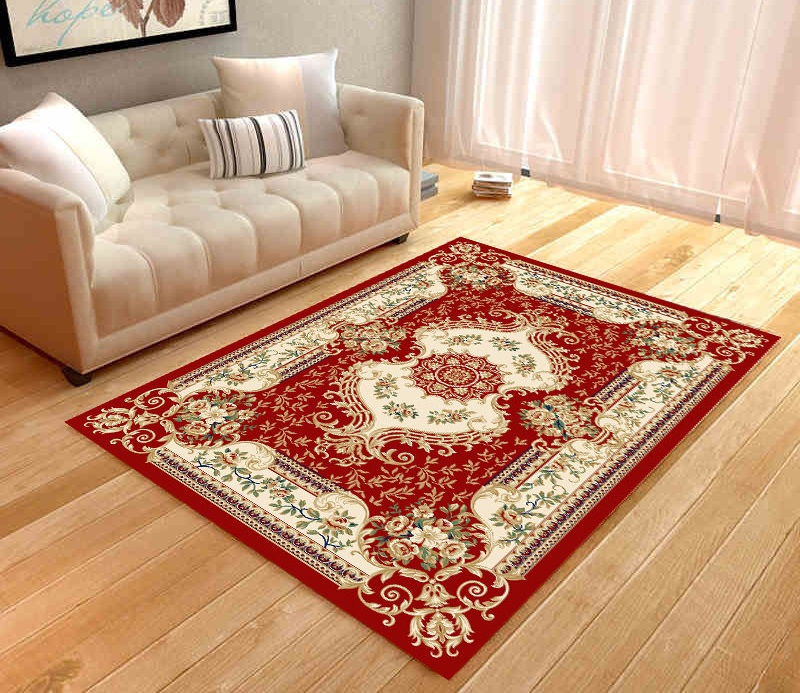 D81e78 Buy Tapis Couloir And Get Free Shipping Jk
