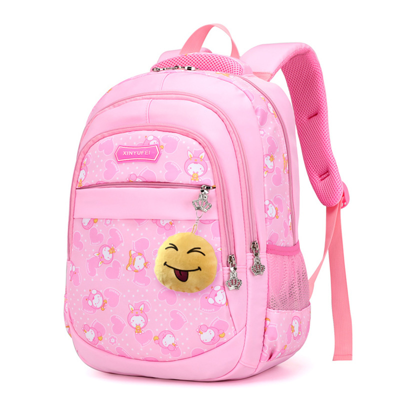 2019 children school bags girls kids orthopedic backpack primary school backpack princess schoobag kids satchel mochila infantil2019 children school bags girls kids orthopedic backpack primary school backpack princess schoobag kids satchel mochila infantil