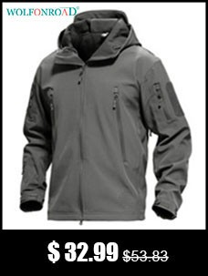 WOLFONROAD-Outdoor-Softshell-Jacket-Waterproof-Hiking-Camping-Jacket-Military-Tactical-Hunting-Jackets-Winter-Windproof-Jacket.jpg_200x200