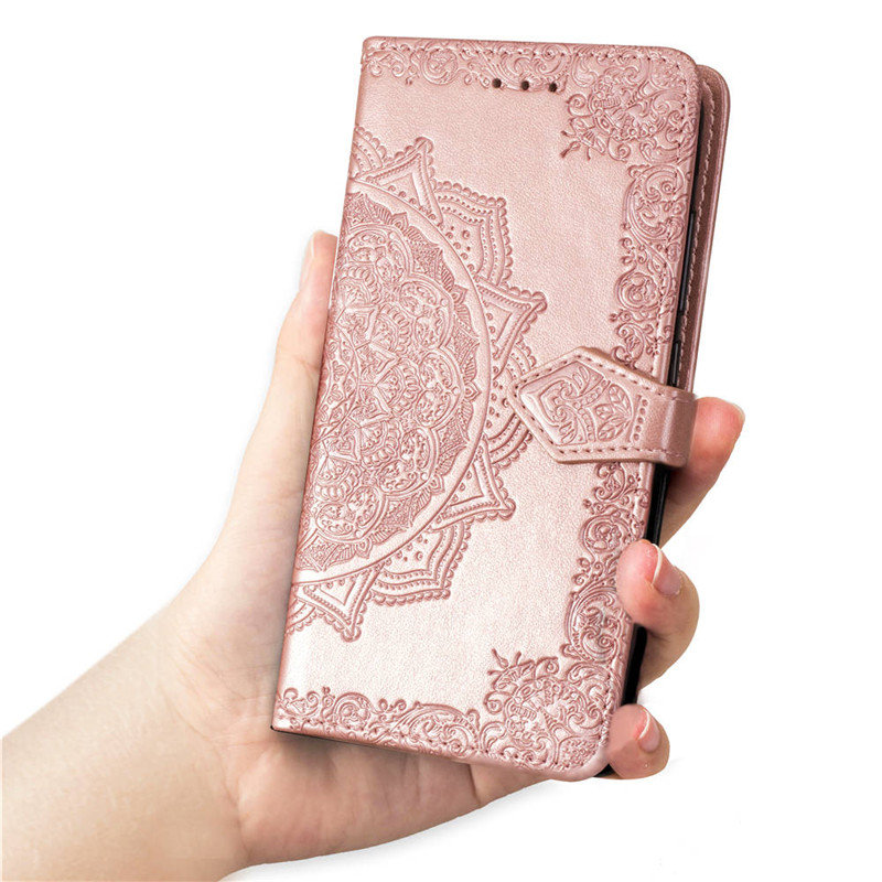 HTB1l.PANSzqK1RjSZPcq6zTepXap - Leather Flip Case For Xiaomi Redmi 8 6 6A 5 Plus 4A 4X Note 5A 4 5 7 6 8 Pro 8T 3S Go Mi A3 9T 9 Lite For Redmi 8A 8 7A 6A Cover