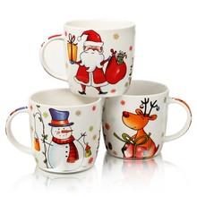 À En Snowman Ceramics Des Petit Prix Achetez Lots rxCoWEBQde