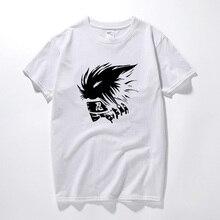 Kakashi Hatake design t-shirt