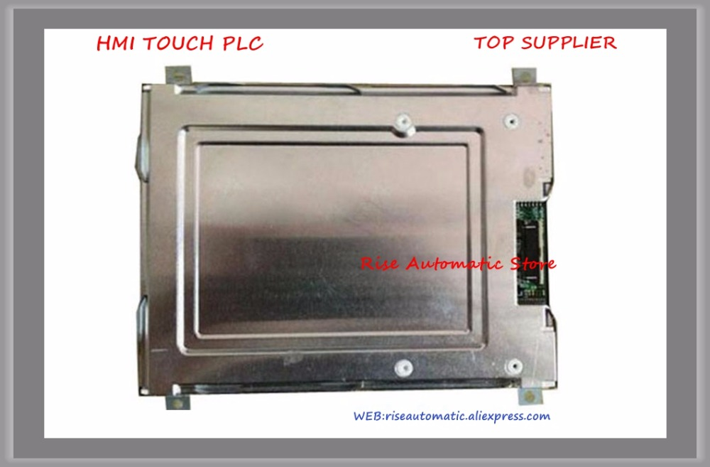 New original LM5Q32R LM5Q321R LM5Q32 fast delivery LCD Panel beauty image баночка с воском шоколад 400гр
