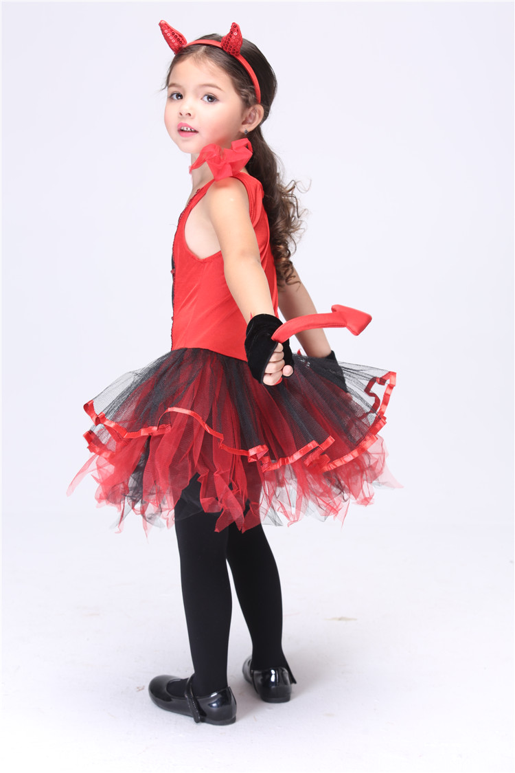 Aliexpress.com : Buy halloween costumes Fancy dress party costumes ...