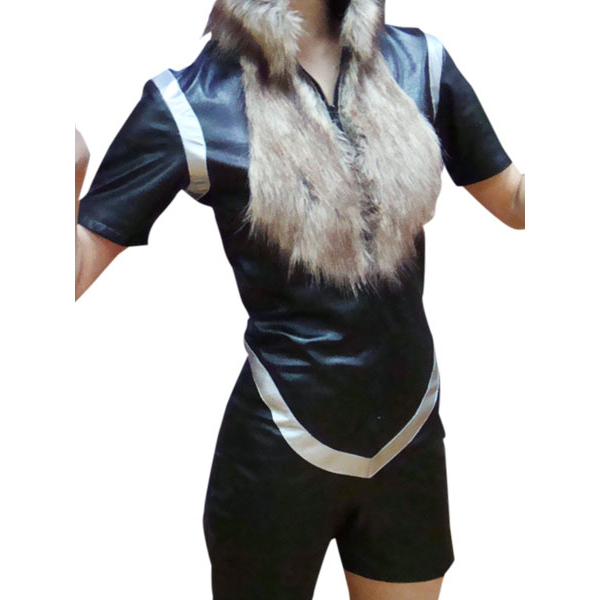 Werewolf Cosplay Costume  sc 1 st  AliExpress.com & Werewolf Cosplay Costume-in Menu0027s Costumes from Novelty u0026 Special ...