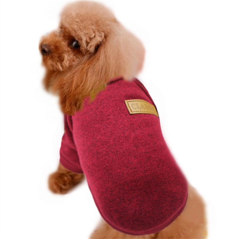 Latest Collection Of S-xxl Pet Dog Vest Mesh T-shirt Spring/summer Cute Sporty Dog Shirt Pet Clothes For Dogs Cats Puppy Dog Clothes Wholesale 40ja9 For Sale Dog Clothing & Shoes