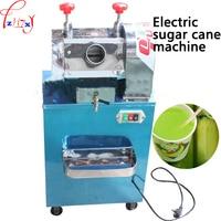 multi purpose commercial sugarcane juice machine Sugar cane juice extractor squeezer Sugarcane Juicer MST GZ40