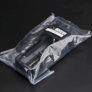 Image 5 - Cuộn Dây CHA 2A 3.7V 18650 Đơn/Bộ Sạc Pin Đôi Cho Pin Li ion 16650 18650 14500 26650 18350 Lithium pin