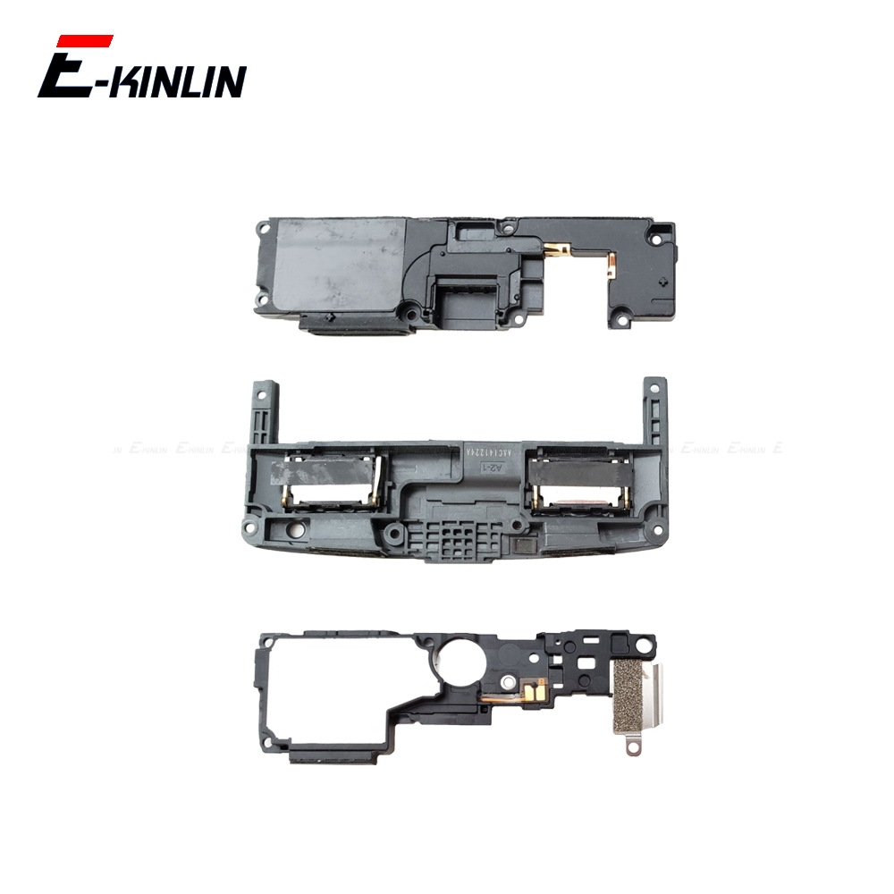 Hot Sale] Factory unlocked motherboard with / without touch ID for