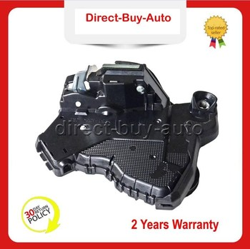 AP01 69030-0C050 Door Lock Actuators Front Right For Toyota Prius Sequoia Lexus/Scion iQ tC xB xD/Toyota 4Runner Camry image