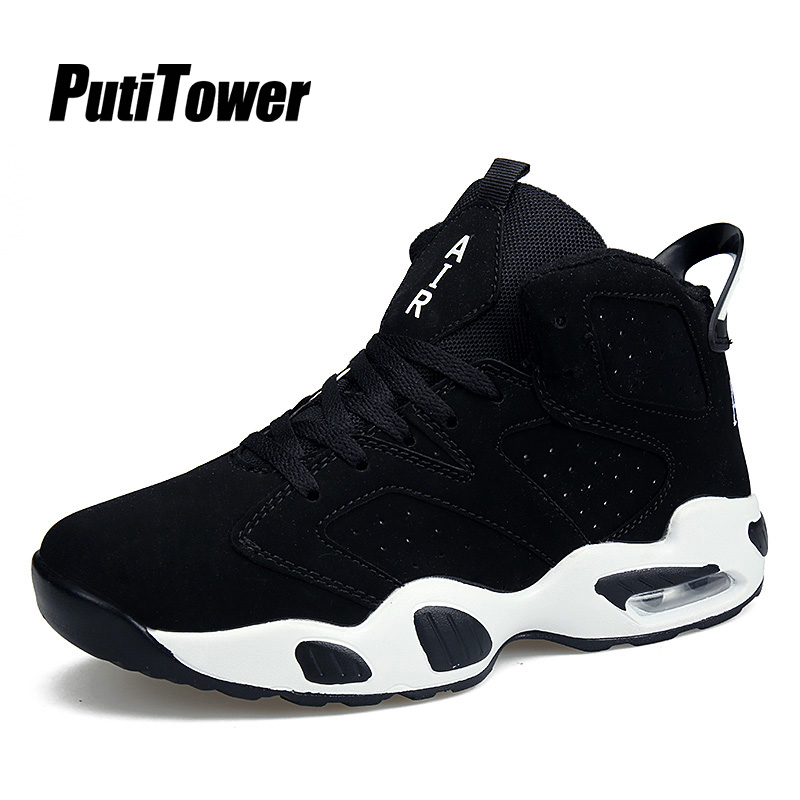 Formateurs Sapato White Tenis Black 862 Red Casual Doux Femme Masculino Sneaker up Chaussures Chaussure Taille Black 862 Top Homme Plus Professionnels High 2018 862 Dentelle La Hommes 7qOxUF