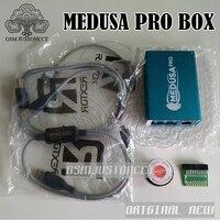 Медуза Pro Box/Medusa Box мобильный разблокировки инструмент для Samsung, Huawei, LG, Motorola, для Siemens, Sony ericsson, Vodafone, ZTE