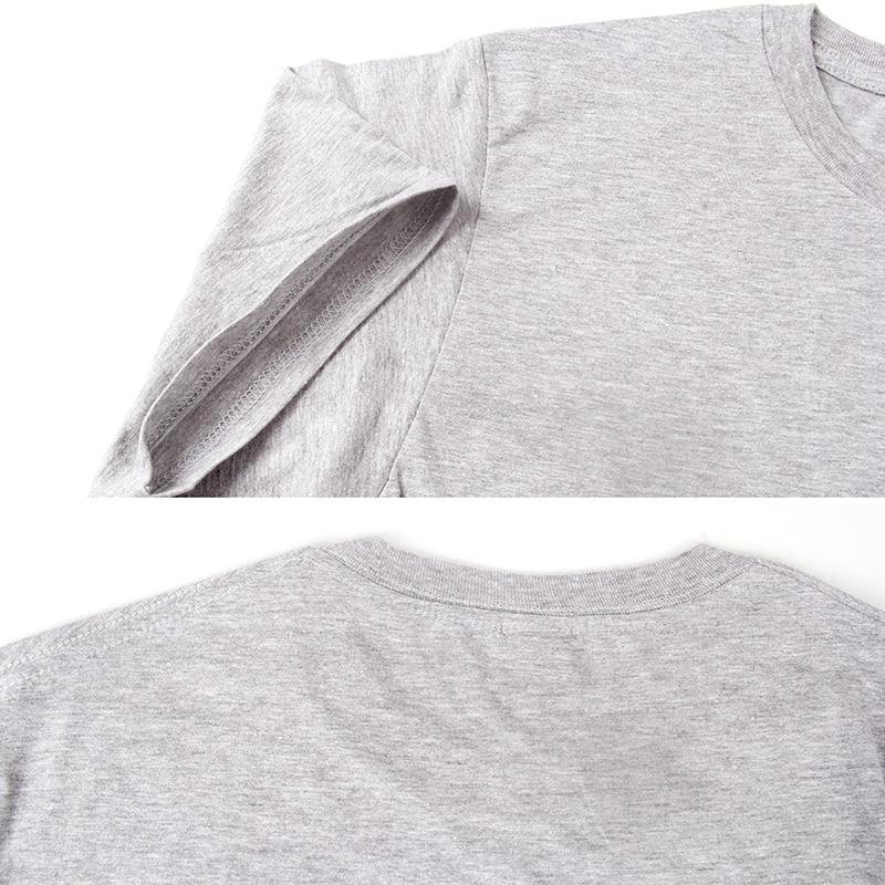 KOLVONANIG 2017 Summer Fist Shard Printed T Shirt Fashion Tracksuit For Men T Shirt Tops Tee Shirt Men 39 s Sportswear Plus Size in T Shirts from Men 39 s Clothing