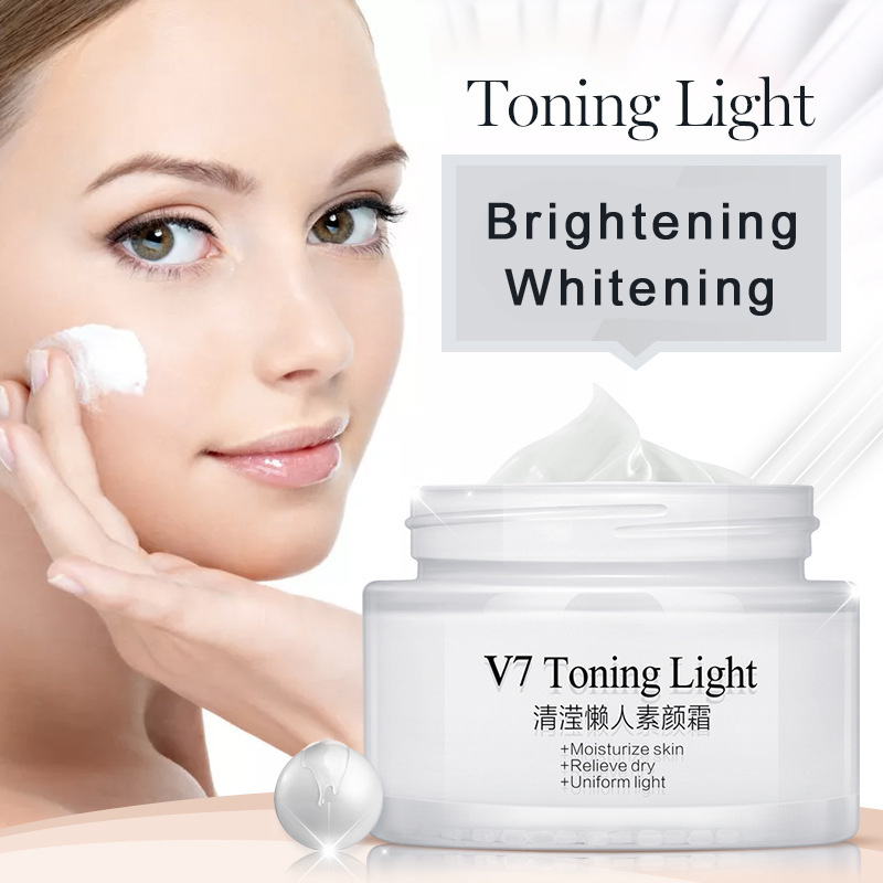 Hyaluronic Acid Glycerin Wrinkle Cream Skin Care Day Creams Moisturizers Lift Firm Hydration Anti Aging Whitening Cream for Face free shipping water yielding cream hyaluronic acid moisturizing nourishing anti wrinkle anti aging 1000ml skin care products