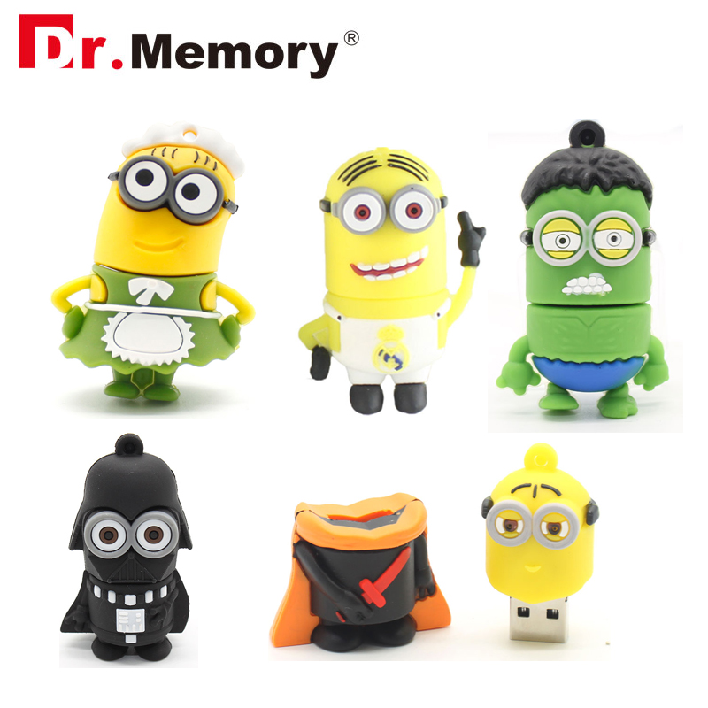16//32//64 x Minions Eyes /& Mouth Stickers for Balloons Birthday Party Sweet Cones