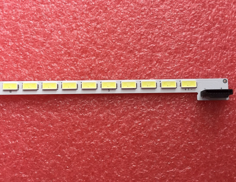 100% New 1Pieces 531mm LED Backlight Lamp Strip 60leds For LG 42 Inch TV LE42A70W 6922L-0016A 6916L-0912A 6920L-0001C