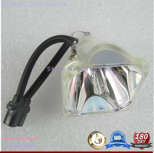 ET-LAC80 Replacement lamp Bulb for PANASONIC PT-LC56 / PT-LC56E / PT-LC56U / PT-LC76 / PT-LC76E / PT-LC76U Projectors недорго, оригинальная цена