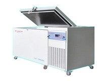 DW 40W208 40 градусов по горизонтали Электрический морозильная камера, аптека анализов и холодильники, промышленного холодильного, холодильной