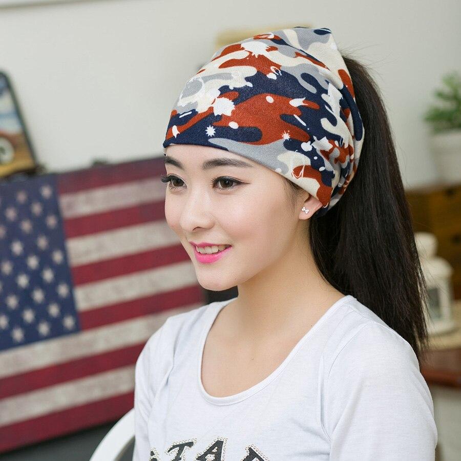 dbd9f999936 Online Shop 2018 New Graffiti style hats Beanies for Men Women s hats  Knitted Winter Hats Spring Cap Gorro