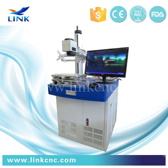 US $4800 17 |Companies looking for distributors copper / micro sd card  cheap fiber laser machine-in Laser Welders from Tools on Aliexpress com |