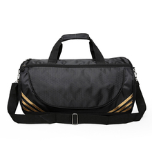 Sports Bag Gym Bag Fitness Sport Bags Travel Shoulder Waterproof Sports Handbag Women Outdoor Shoulder Fitness