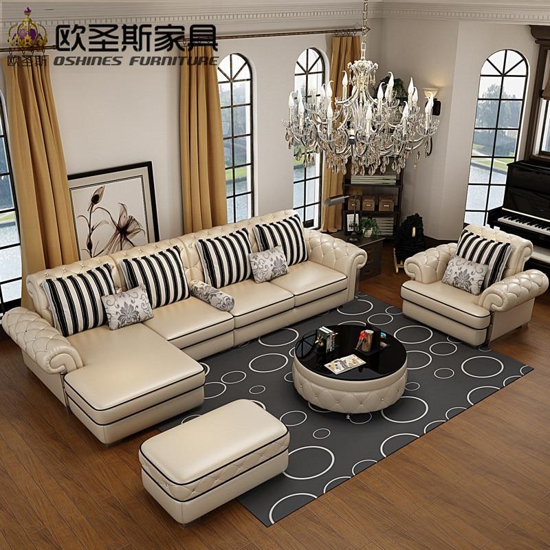 Leather Furniture Company: OSHINES FURNITURE Factory Wholesale Royal Furniture