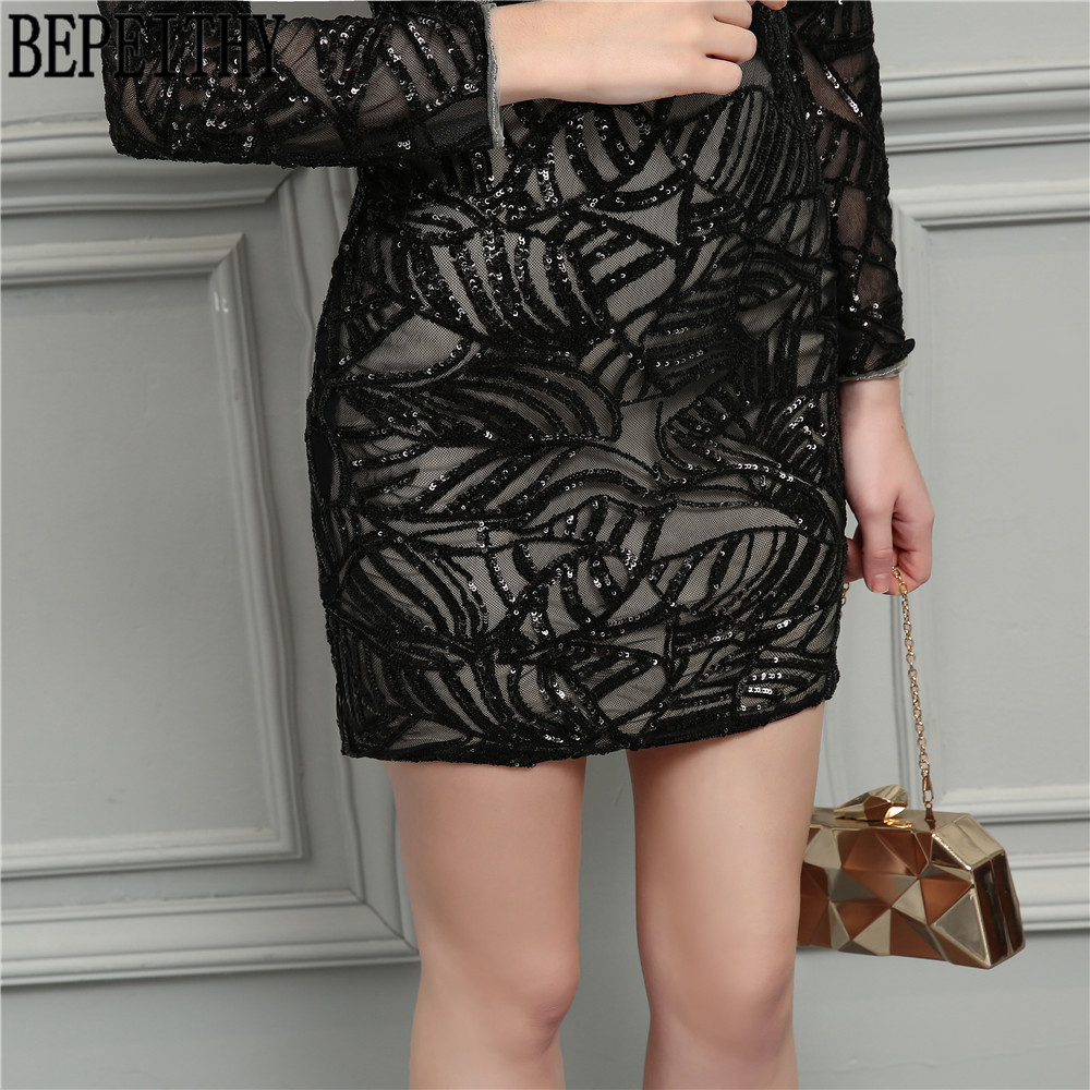 bc5f688a962ce ... Festa Longo O-Neck Little Black Dresses Long Sleeve Short Prom Dresses  Cocktail Dresses 2019. 18 (1) 18 (2) 18 (3) 18 (4) 18 (7) 18 (9). 18 (8).  18 (10)