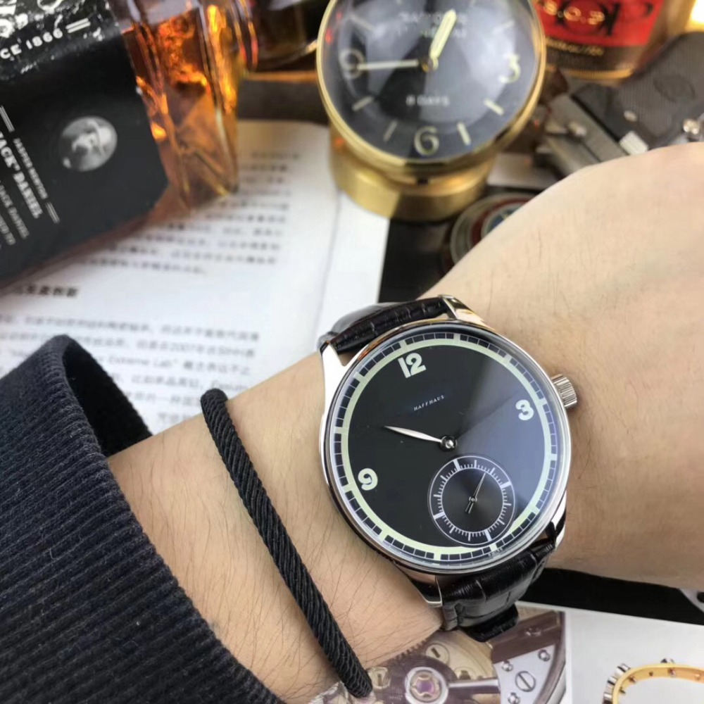 Mens Watches Top Brand Runway Luxury European Design Automatic Mechanical Watch  S0779Mens Watches Top Brand Runway Luxury European Design Automatic Mechanical Watch  S0779