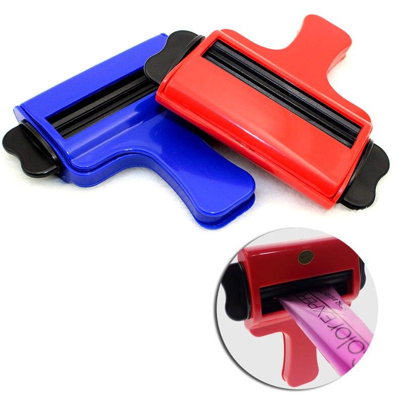 Krem për ngjyrosje salloni plastike për - Kujdesi dhe stilimi i flokëve